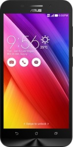 Best phones under 10000 in India | Asus Zenfone Max