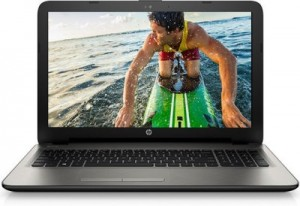 Best laptops under 40000 rs in India | HP Pavilion 15 AC603TU