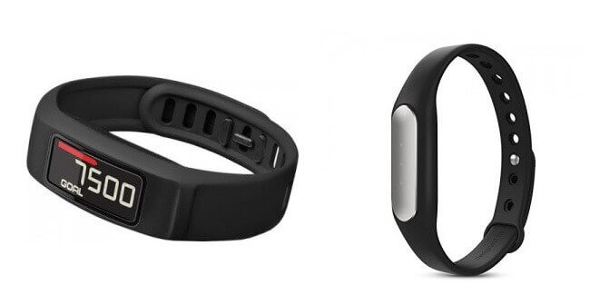 best fitness bands under 5,000