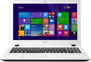 Best laptops under 40000 rs in India Acer E5-573g-787X