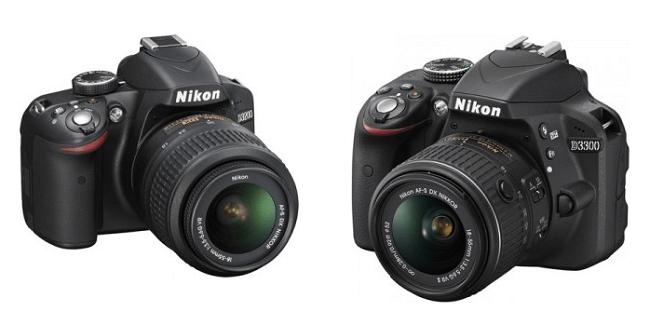 best dslr cameras under rs 25,000