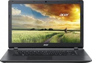 Acer E5-553G