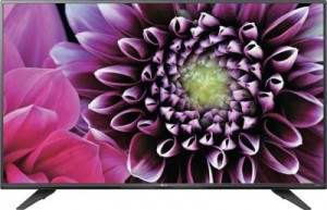 Best 40 inch LED TV in India | LG 40UF672T
