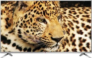 Best 42-43 inch LED TVs in India |