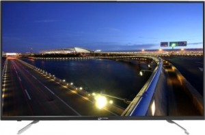 Best 40 inch LED TV in India | Micromax 40C7550FHD