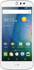 Best smartphones under Rs 8,000 in India | Acer Liquid Z530
