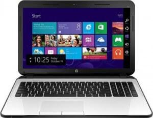 Best laptops under Rs 35,000 - HP 15-ac119TU