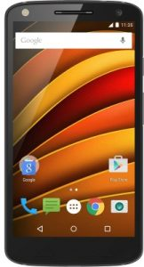 best phones under 35000 rs - moto x force