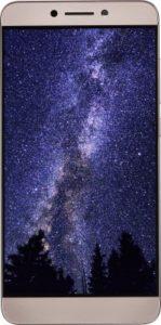 best phones under Rs 12,000 - leeco-le-2