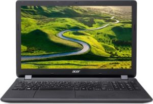 best laptop under 30000 - Acer Aspire E5 ES1-571