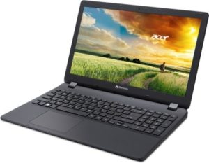 best laptops under rs 25,000 - Acer Gateway NE571-38U7