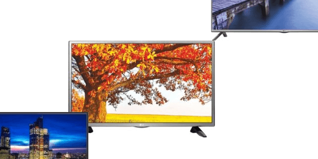 best led tvs under rs 20,000