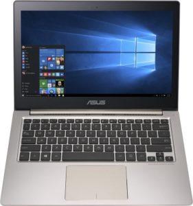 best laptops under rs 70,000 - Asus ZenBook UX303UB-R4013T