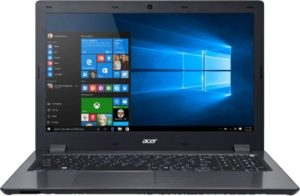 best laptop under 50000 in india - V3-575G