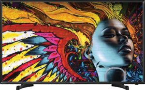 Best 50 inch+ LED TVs in India (Smart and non-Smart) | 49d6575