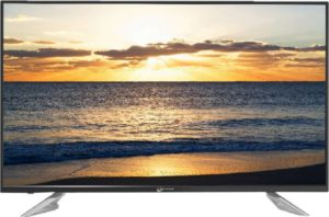 Best 50 inch+ LED TVs in India (Smart and non-Smart) | 50c5130fhd