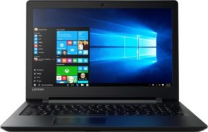 best laptop under 35000 - IdeaPad 110