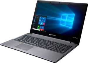 best laptop under 30000 - Micromax Alpha