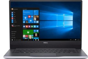 best laptops under 70000 rs - dell-inspiron-7000
