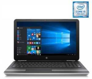 Best laptops under 60000 rs - au114tx
