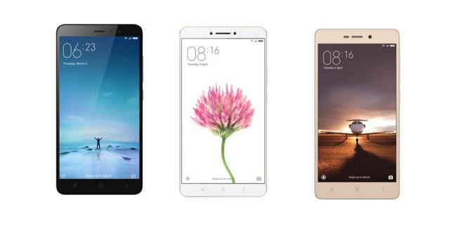 Smartphone for Smart People: Best Smartphone Between 10000