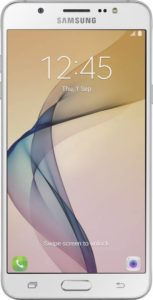 best samsung phones in India - galaxy-on8