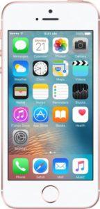best phones under 30000 - iphone-se