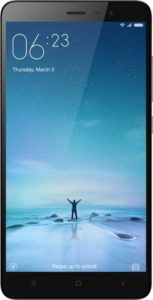best Xiaomi redmi phones - redmi-note-3
