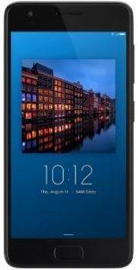 best smartphones under 20000 in india - z2-plus