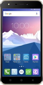best phones under 5000karbonn-k9-viraat