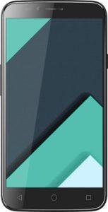best phones under 6000 - karbonn-quattro