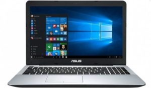 best laptop under 50000 - r558uq
