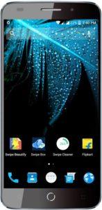 best phones under 6000 - Swipe Elite Plus