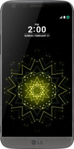best phones under 35k - LG G5