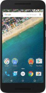 best phones under 35000 - nexus-5x