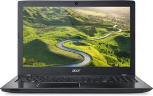 best laptops under 45000