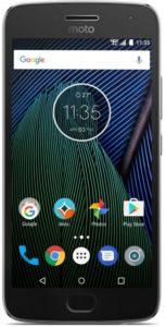 best phone under 18000 - moto g5 plus