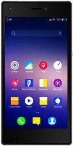 best phones under 6000 - Karbonn Quattro L51