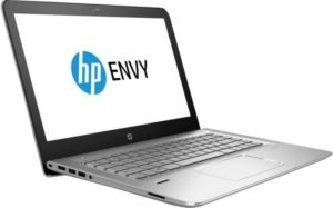 HP Envy 14-j007TX