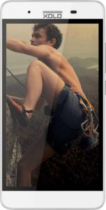 best phones under 6000 - XOLO Era 4K
