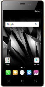 best phones under 6000 - Micromax Canvas 5 Lite