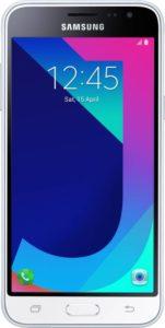 best phone under 8000 - Samsung Galaxy J3 Pro