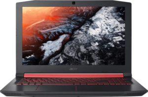 Acer NitroAN515-51