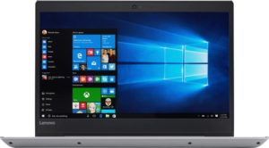 Lenovo IdeaPad 330 laptops