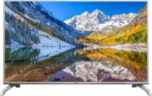 Panasonic TH-32D450DX LED TV