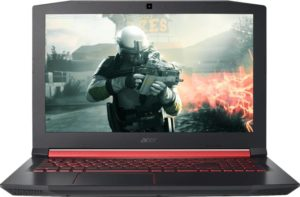 Acer Nitro AN515-51