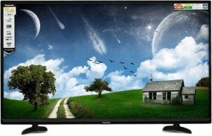 Panasonic TH-43E200DX LED TV
