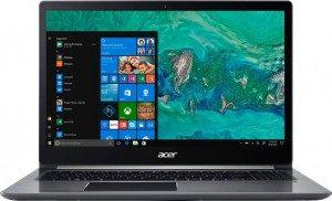 Acer SF315-41