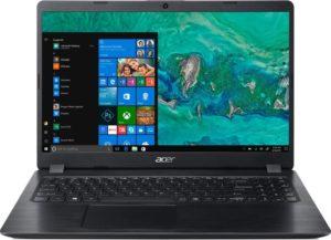 Acer A515-52G