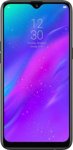 Best Phones under Rs 9,000 in India | August 2019